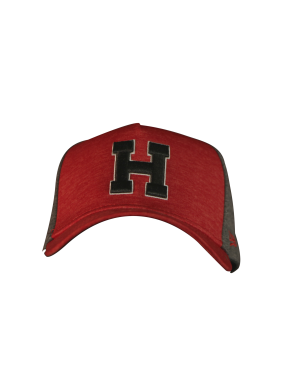GORRA 940 HERNAR SCRLT SDWTCH GRPTH ADJUSTABLE