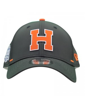 GORRA 3930 SUMMER TRAINING 2020