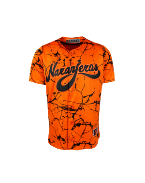 JERSEY MARBLE CABALLERO 2021